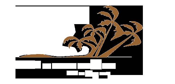 Alcazaba Lodges